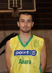 Георги Сотиров